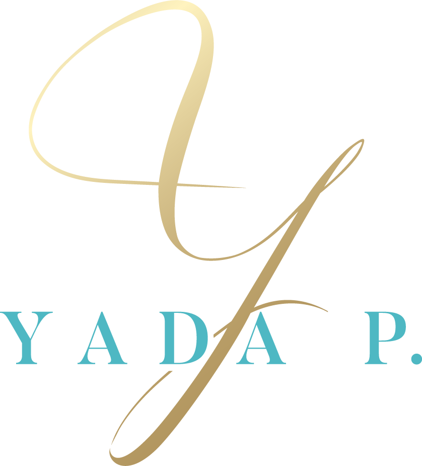 yada_phillips_logo